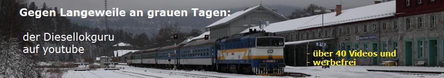 http://www.diesellokguru.de/bild-ind/2014-11-3.jpg