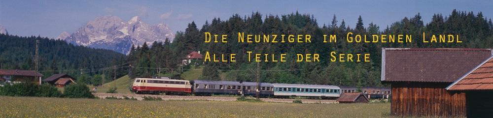 http://www.diesellokguru.de/bild-ind/D960-1992-banner1.jpg