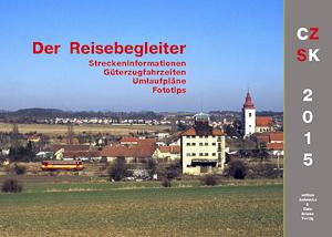 http://www.diesellokguru.de/bild-ind/RB-2015.jpg