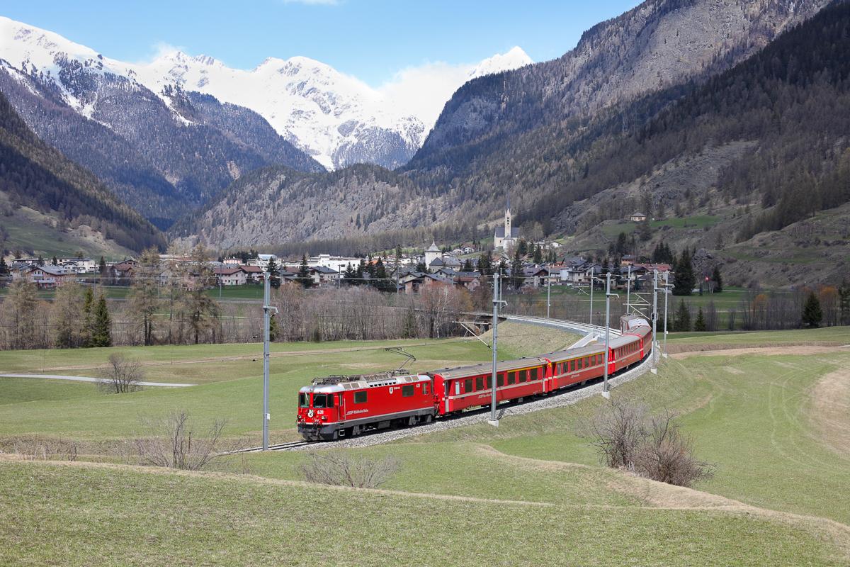 http://www.diesellokguru.de/images/CH2019/IMG_2144.jpg
