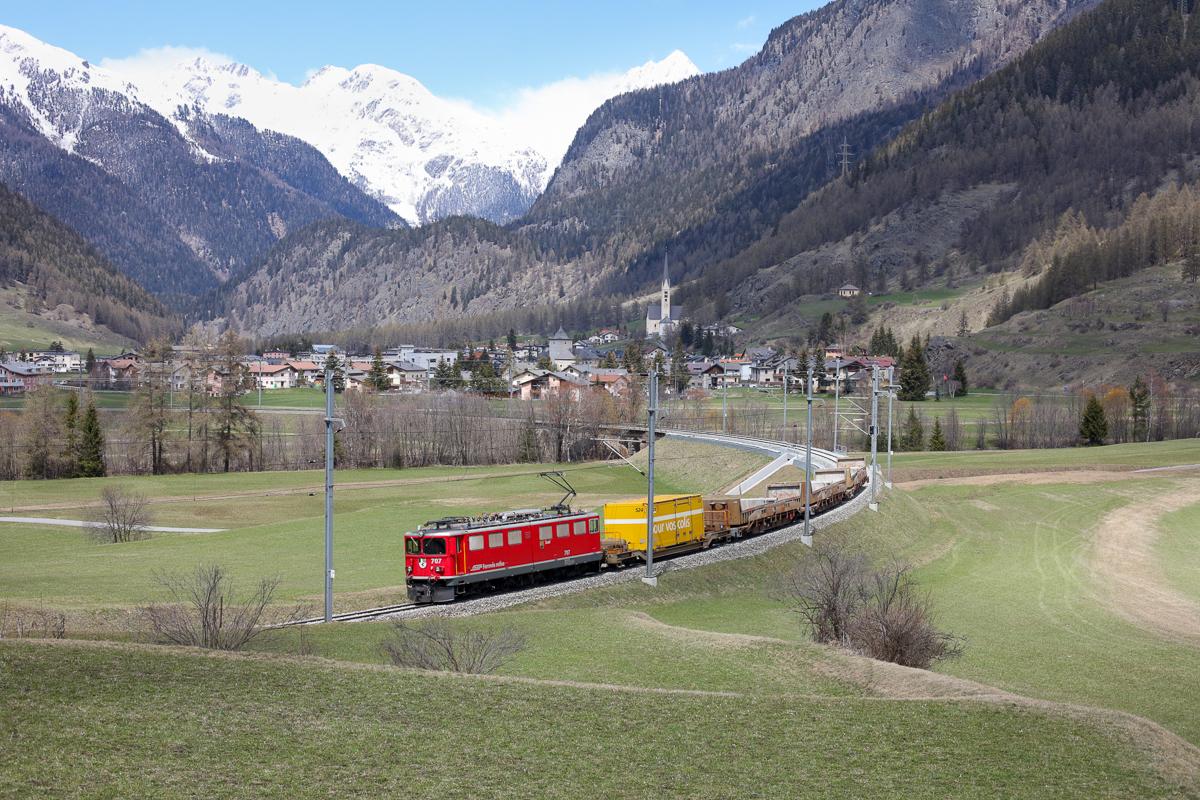 http://www.diesellokguru.de/images/CH2019/IMG_2145.jpg