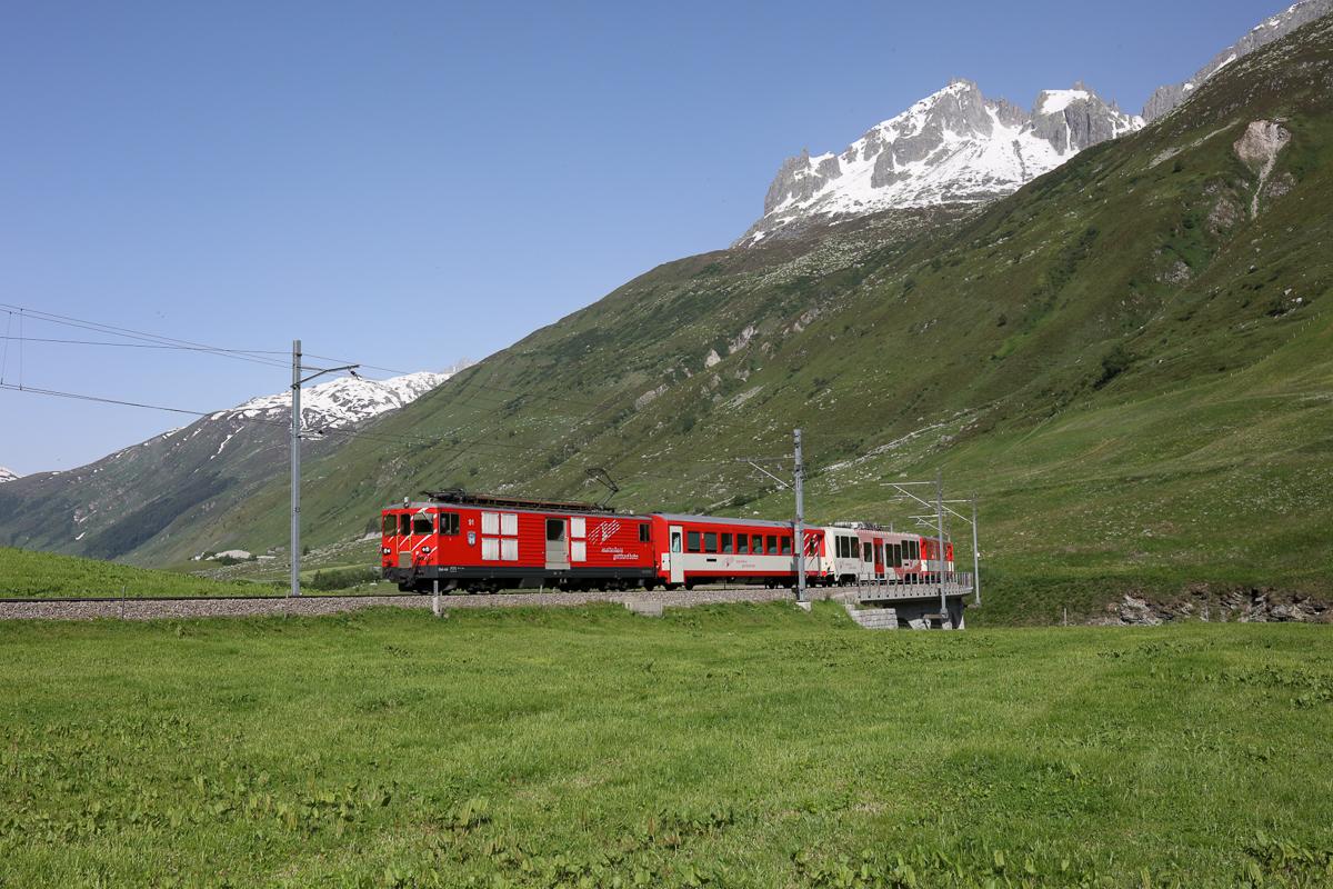 http://www.diesellokguru.de/images/CH2019/IMG_2387.jpg
