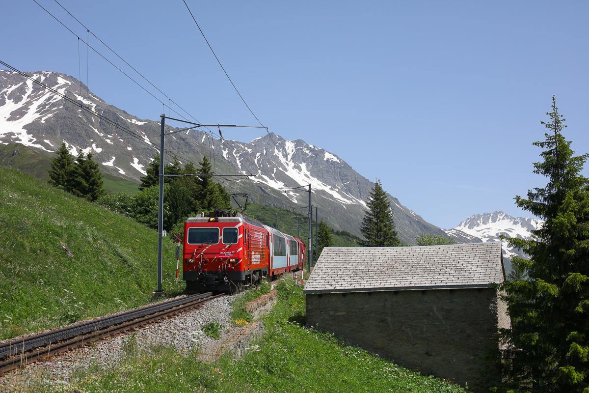 http://www.diesellokguru.de/images/CH2019/IMG_2408.jpg