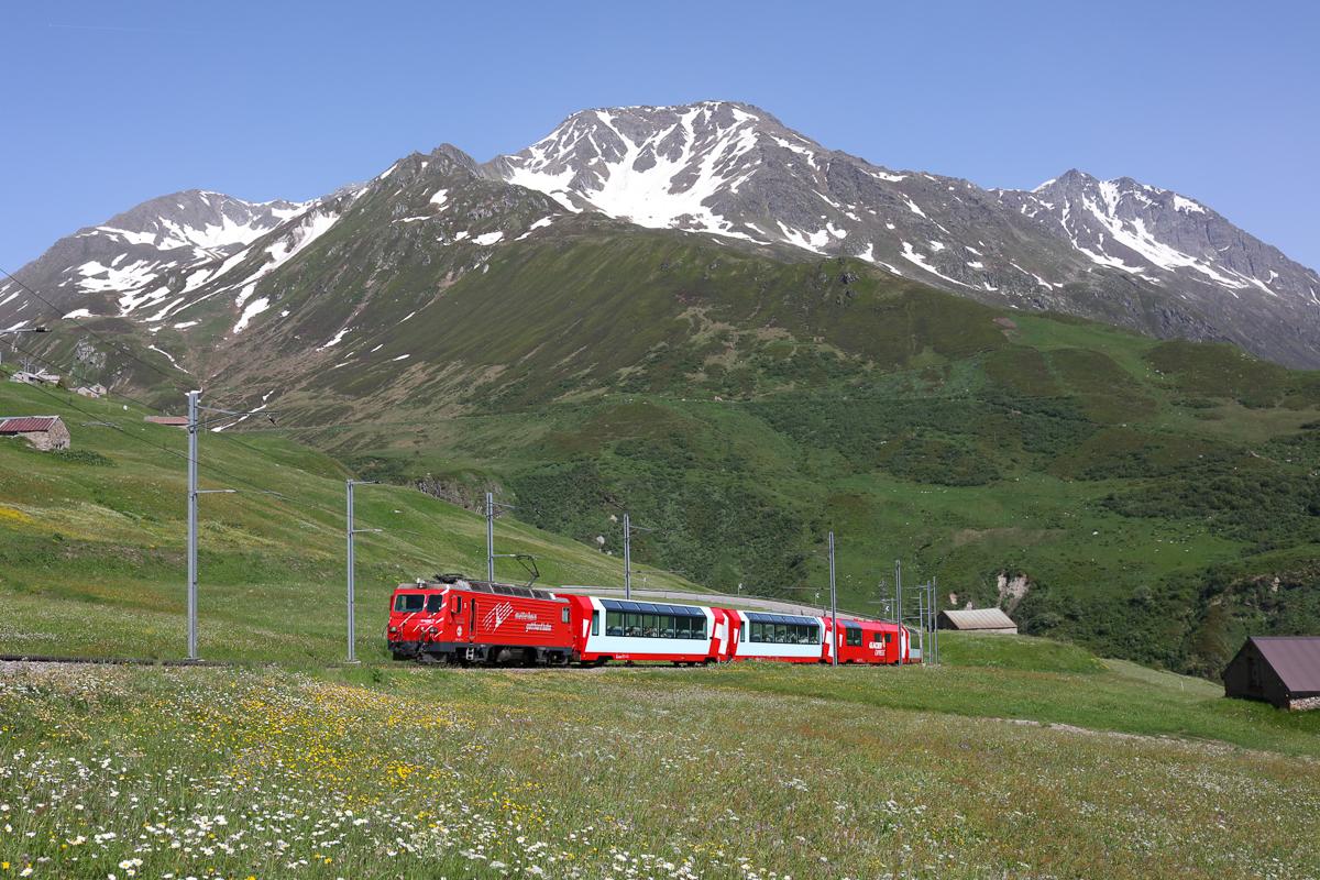 http://www.diesellokguru.de/images/CH2019/IMG_2411.jpg