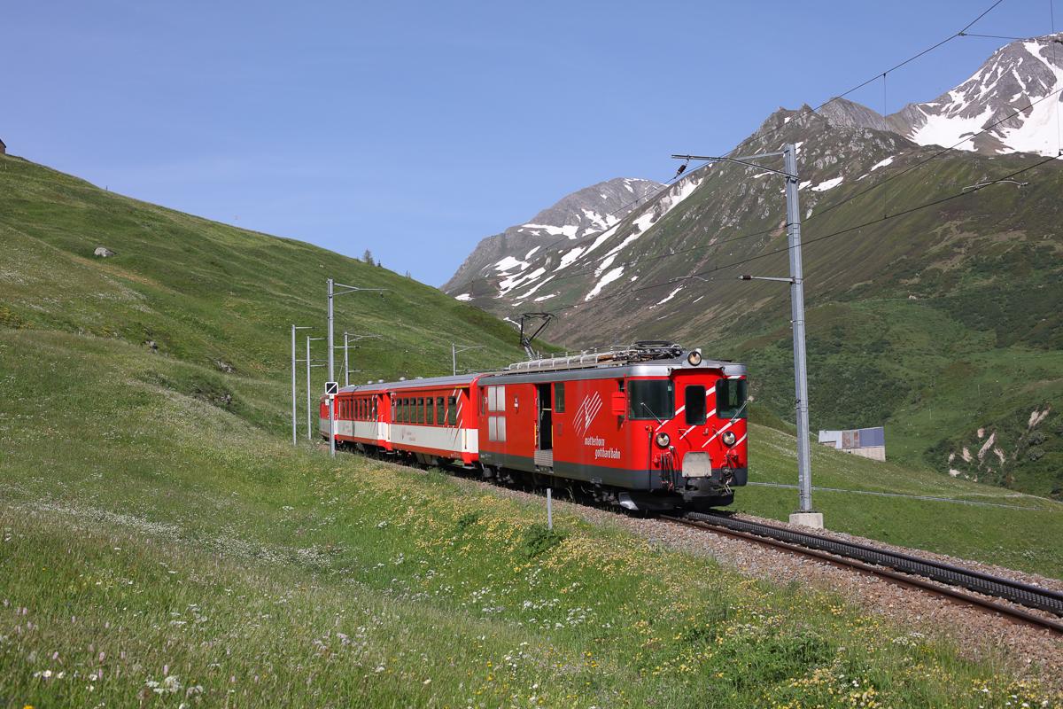 http://www.diesellokguru.de/images/CH2019/IMG_2428.jpg