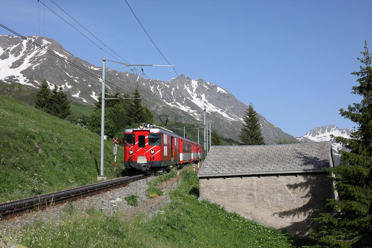 http://www.diesellokguru.de/images/CH2019/IMG_2436.jpg