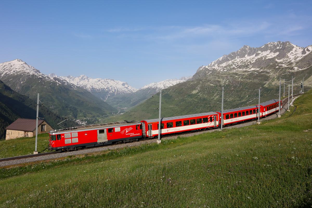 http://www.diesellokguru.de/images/CH2019/IMG_2444.jpg