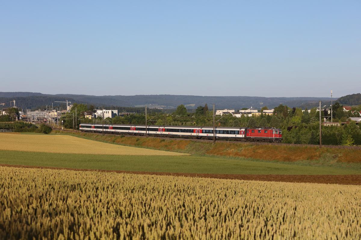 http://www.diesellokguru.de/images/CH2020/IMG_2995.jpg