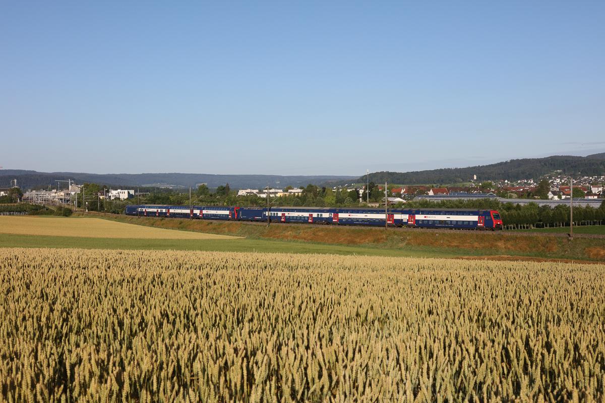 http://www.diesellokguru.de/images/CH2020/IMG_2998.jpg