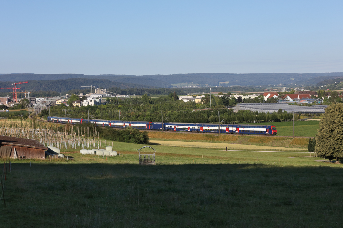 http://www.diesellokguru.de/images/CH2020/IMG_2999.jpg