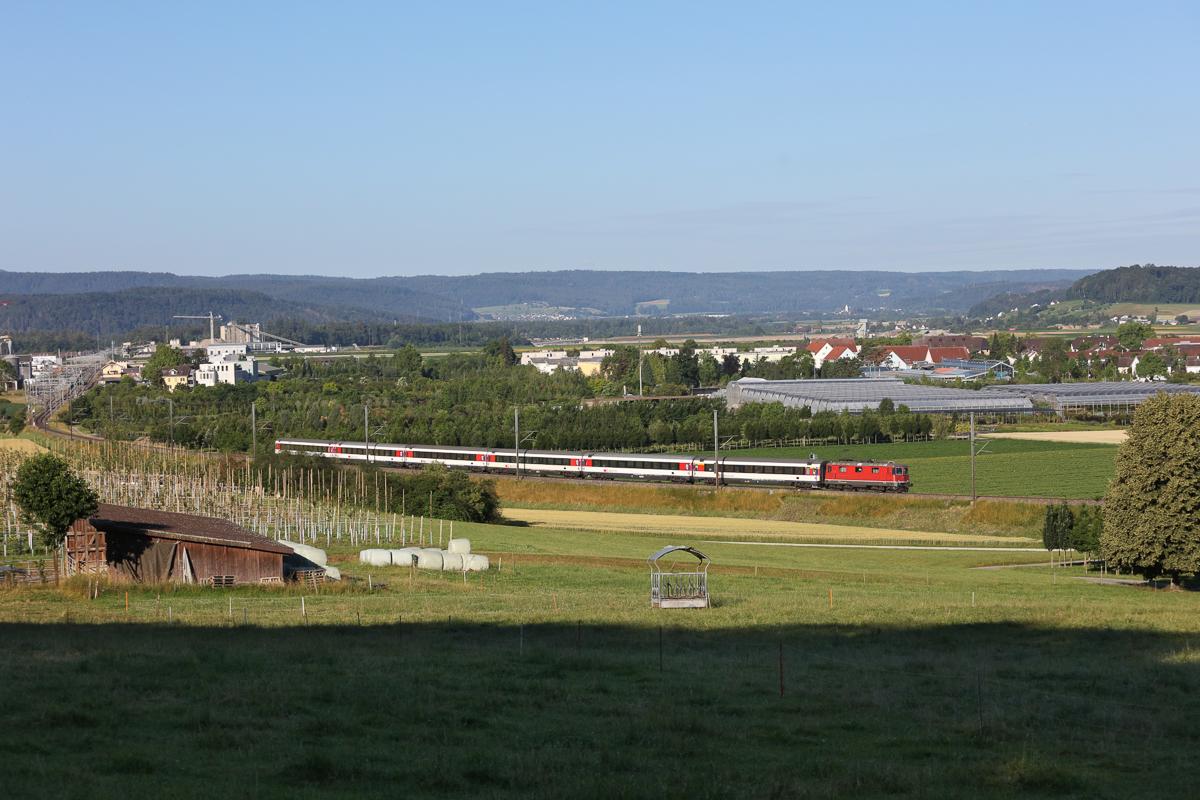 http://www.diesellokguru.de/images/CH2020/IMG_3002.jpg