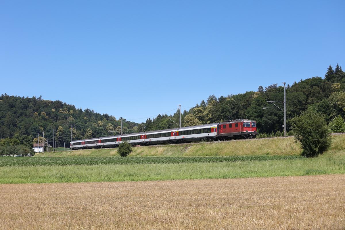 http://www.diesellokguru.de/images/CH2020/IMG_3015.jpg