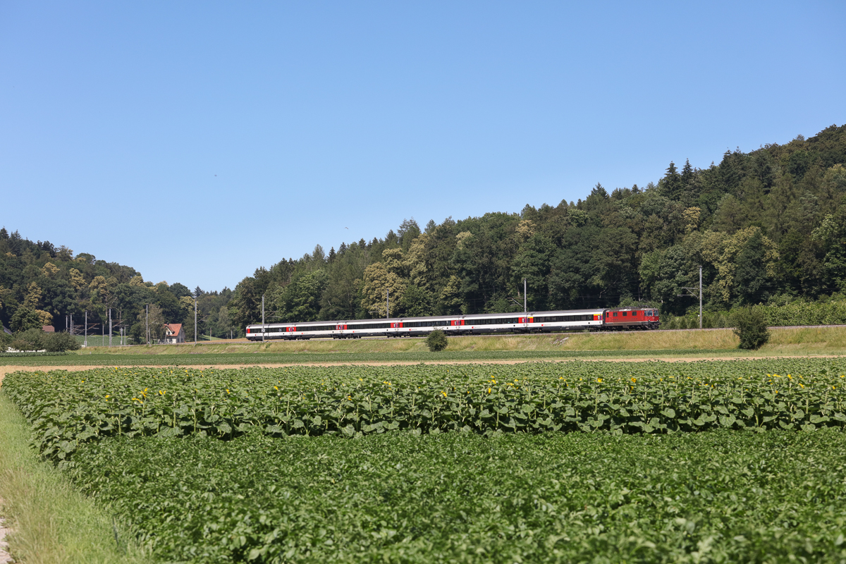 http://www.diesellokguru.de/images/CH2020/IMG_3017.jpg