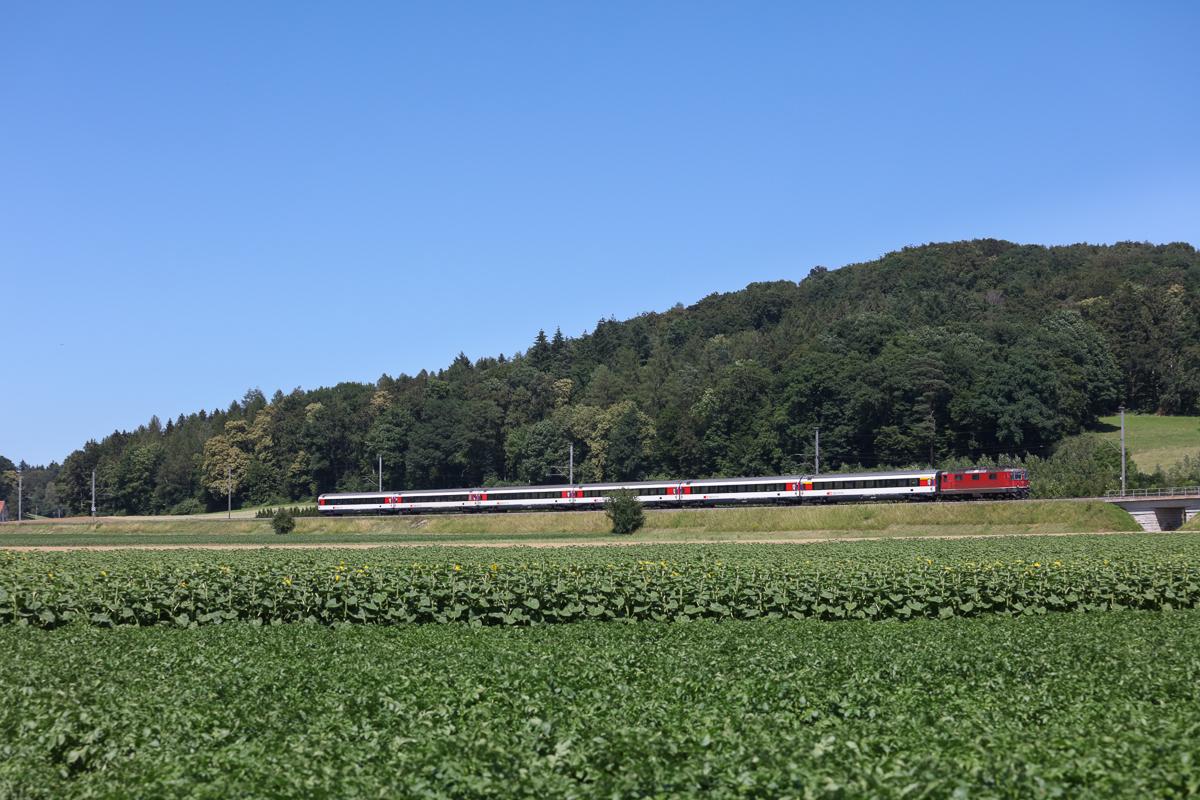 http://www.diesellokguru.de/images/CH2020/IMG_3018.jpg