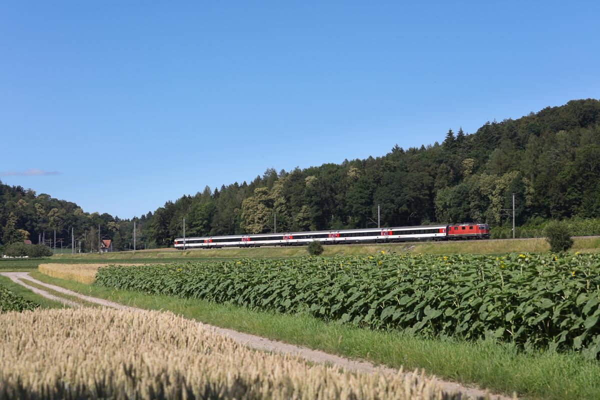 http://www.diesellokguru.de/images/CH2020/IMG_3022.jpg