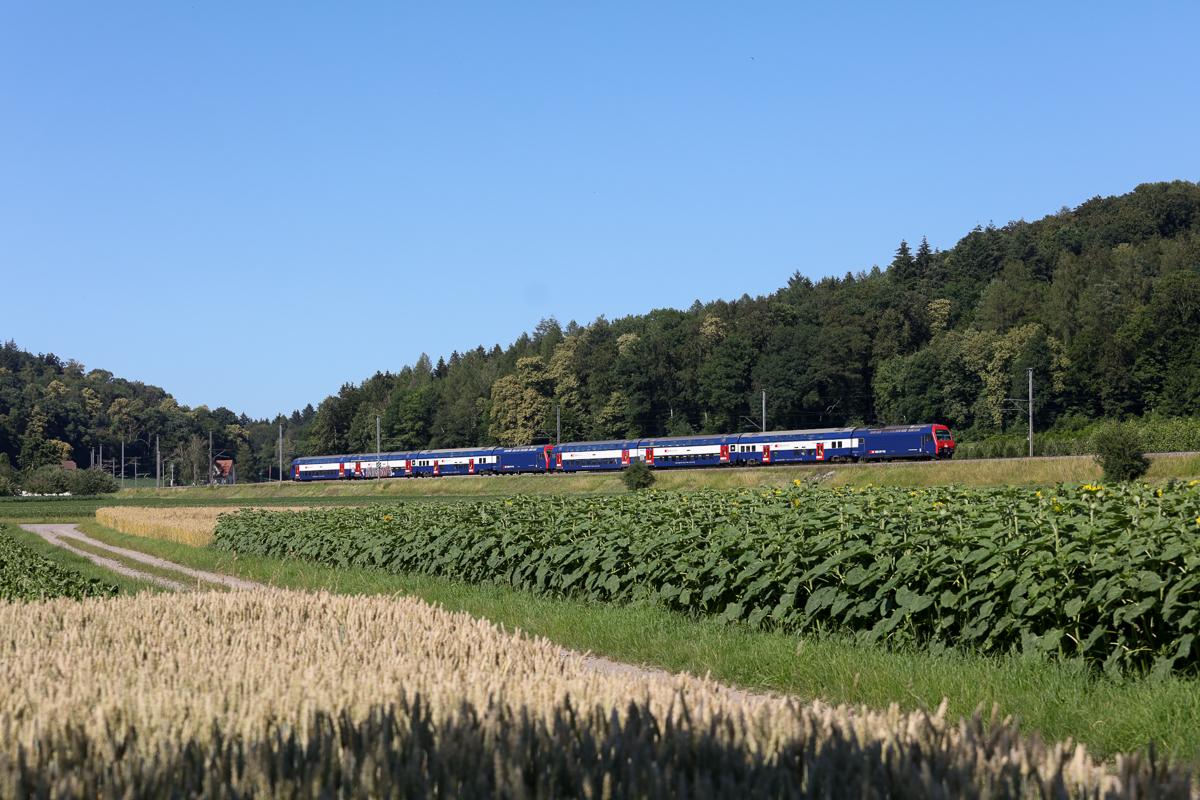 http://www.diesellokguru.de/images/CH2020/IMG_3026.jpg