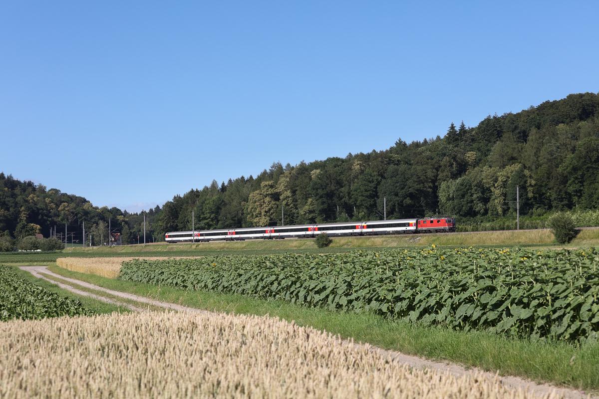 http://www.diesellokguru.de/images/CH2020/IMG_3030.jpg