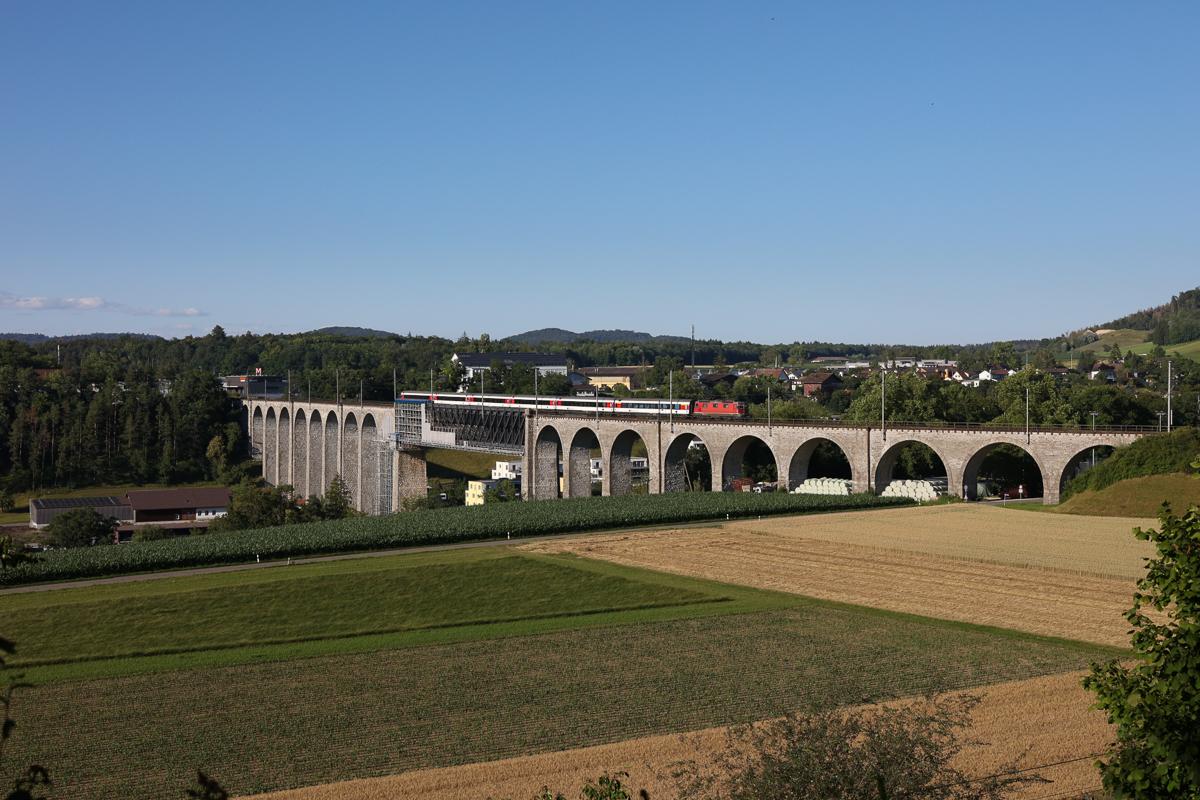 http://www.diesellokguru.de/images/CH2020/IMG_3043.jpg