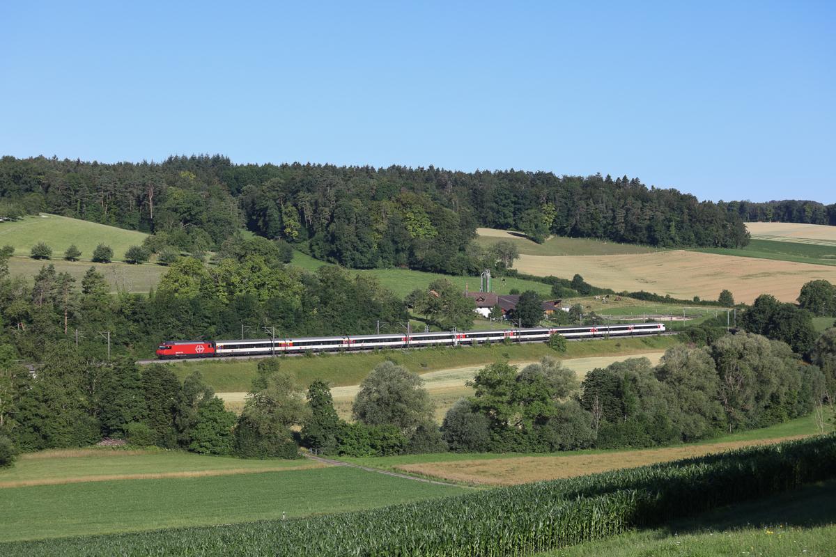 http://www.diesellokguru.de/images/CH2020/IMG_3068.jpg