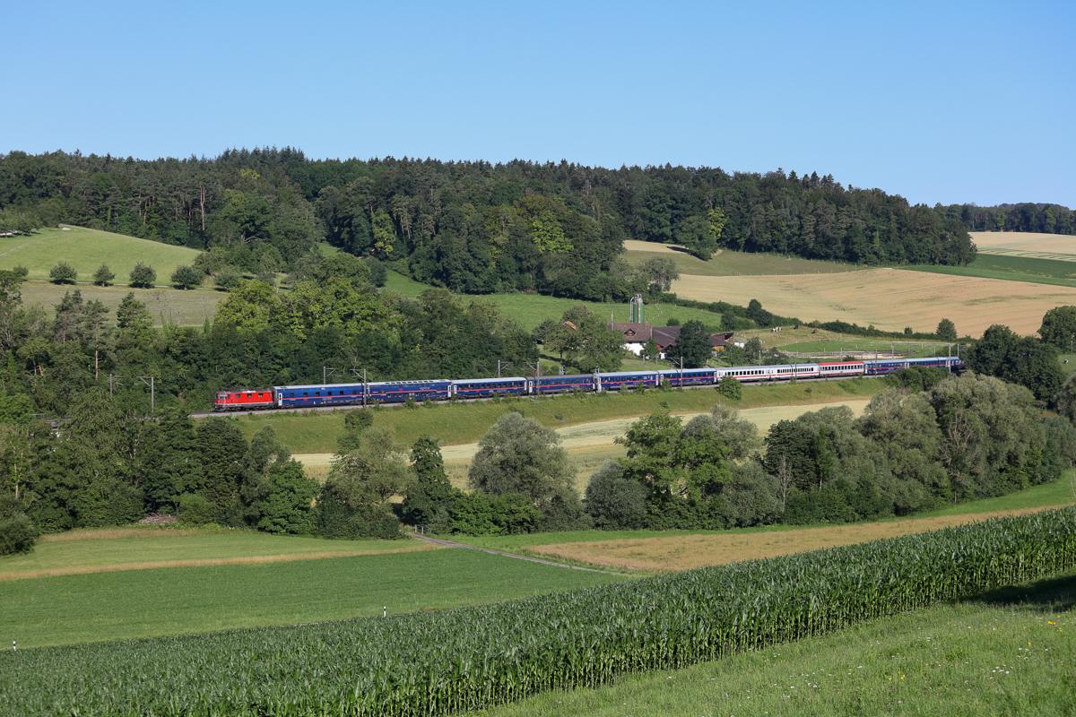 http://www.diesellokguru.de/images/CH2020/IMG_3073.jpg