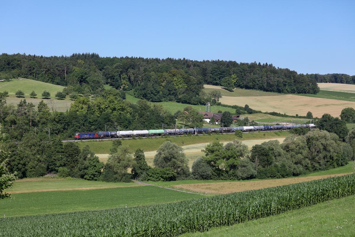 http://www.diesellokguru.de/images/CH2020/IMG_3080.jpg