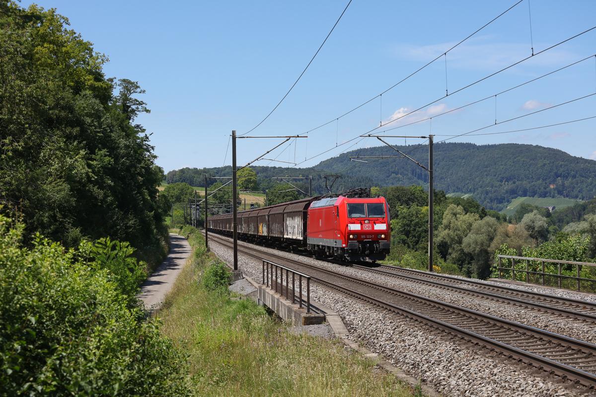 http://www.diesellokguru.de/images/CH2020/IMG_3088.jpg