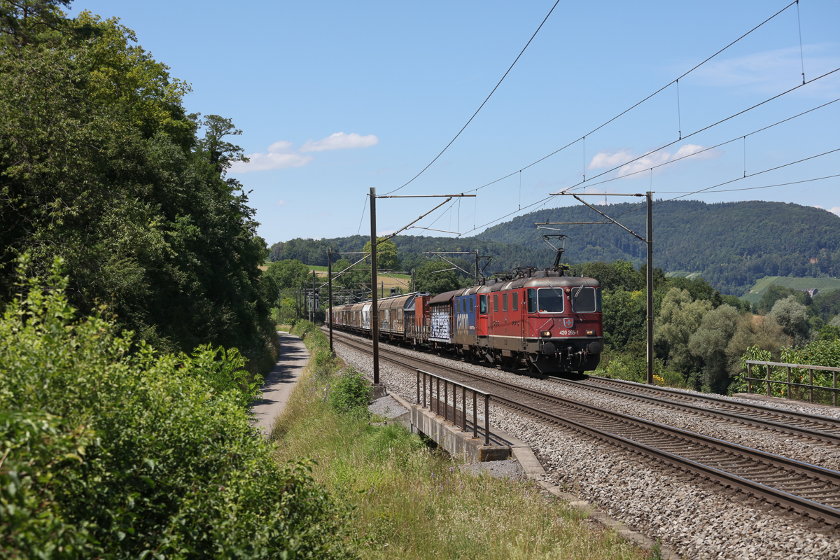 http://www.diesellokguru.de/images/CH2020/IMG_3089.jpg