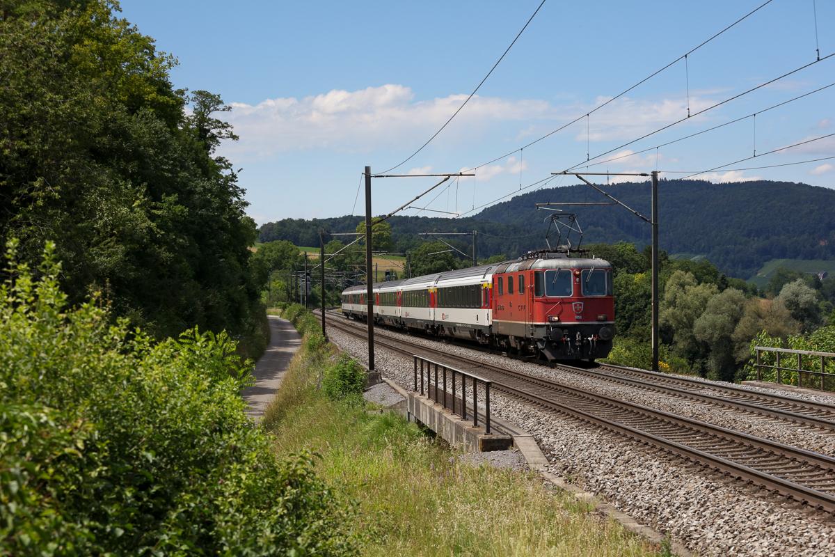 http://www.diesellokguru.de/images/CH2020/IMG_3091.jpg