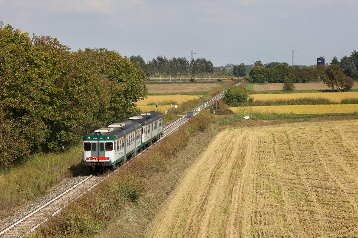 http://www.diesellokguru.de/images/IT2019/IMG_2632.jpg