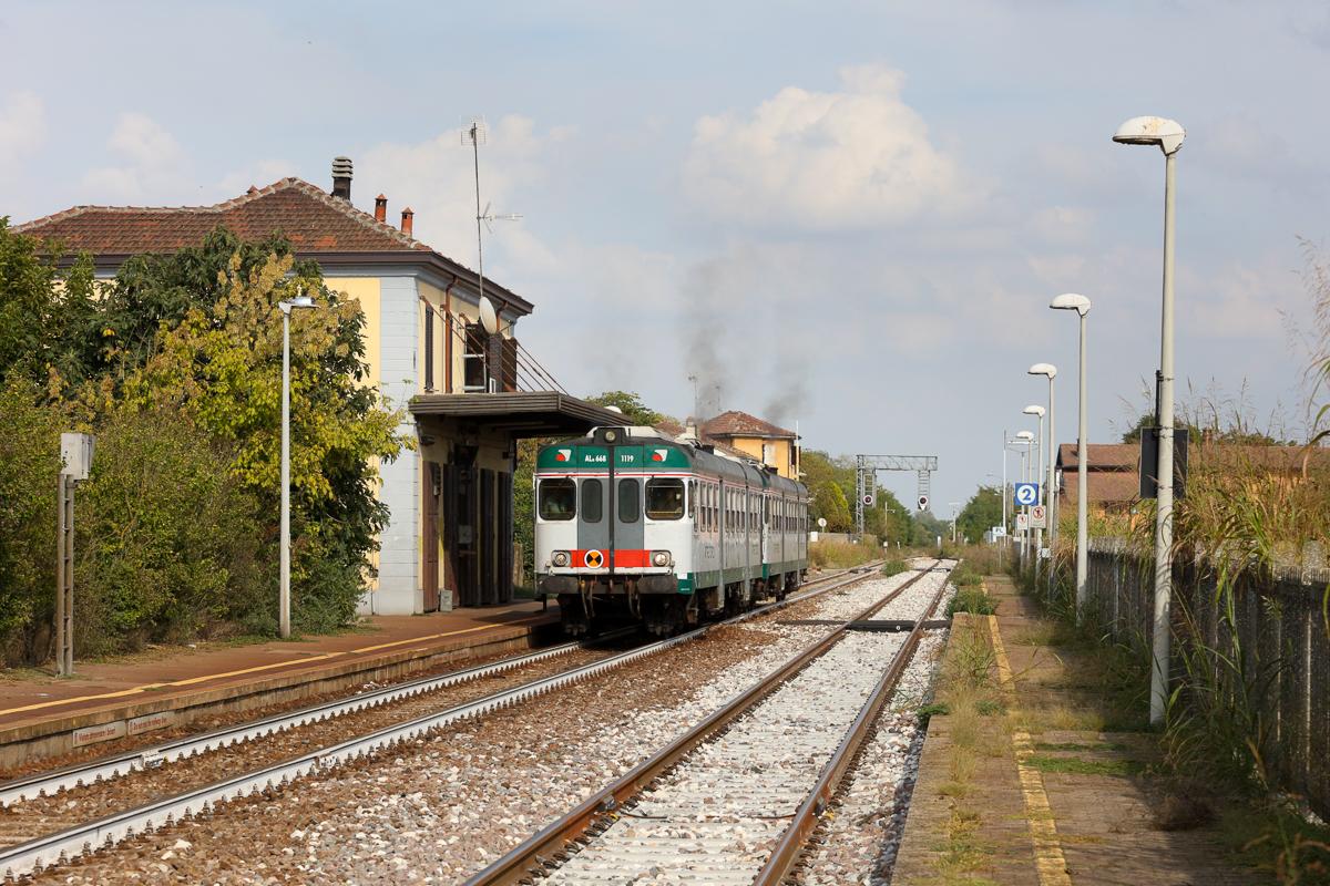 http://www.diesellokguru.de/images/IT2019/IMG_2642.jpg
