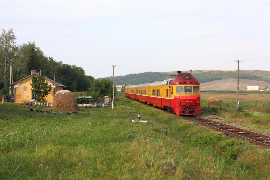 http://www.diesellokguru.de/images/RO2014/MD2014-1/MD-D1-772-3-2014-08-06-3.JPG