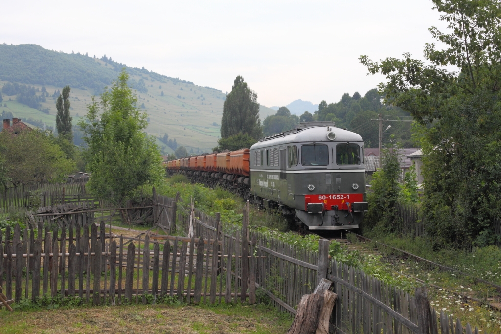 http://www.diesellokguru.de/images/RO2014/MD2014-1/RO509-60-1652-2014-08-05-3.JPG