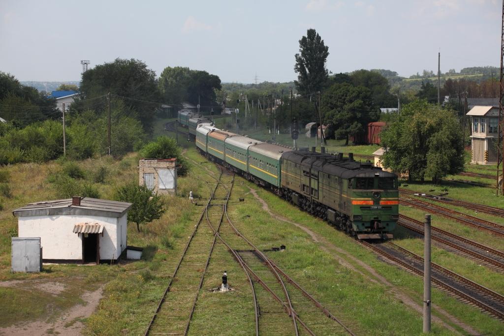 http://www.diesellokguru.de/images/RO2014/MD2014-2/MD-3TE10M-0021-2014-08-07-5.JPG