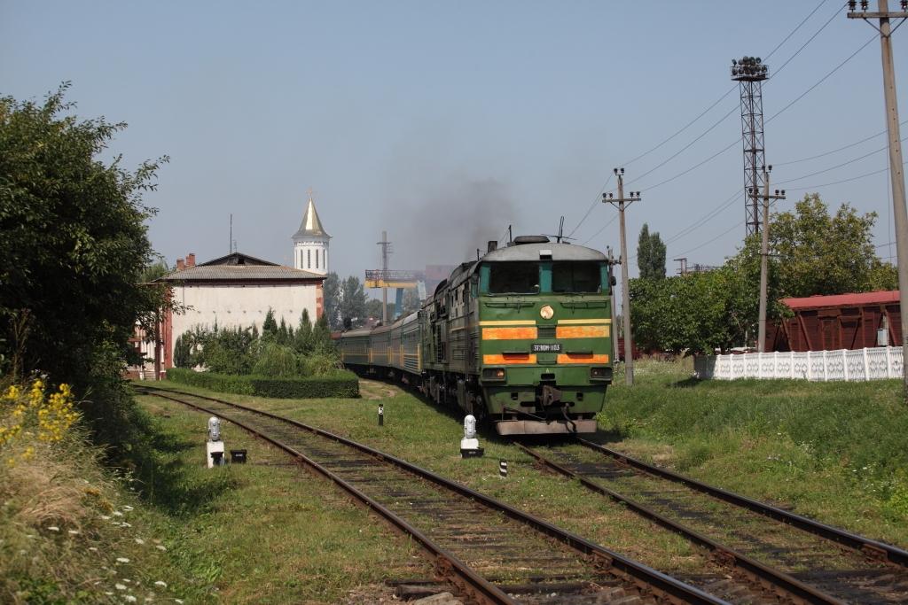 http://www.diesellokguru.de/images/RO2014/MD2014-2/MD-3TE10M-1103-2014-08-08-3.JPG