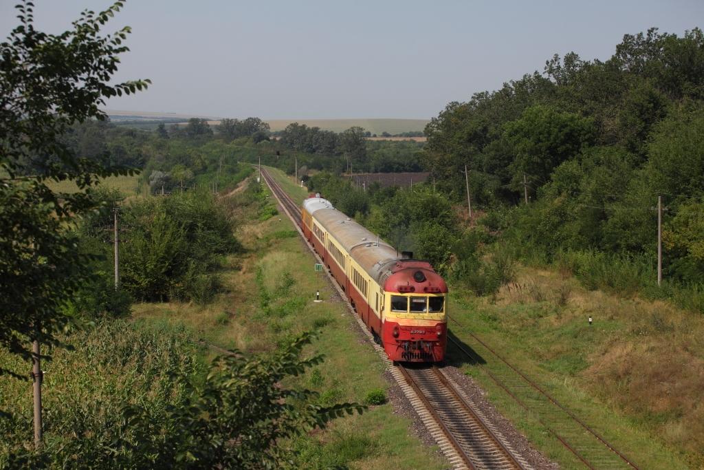 http://www.diesellokguru.de/images/RO2014/MD2014-2/MD-D1-771-1-2014-08-07-3.JPG
