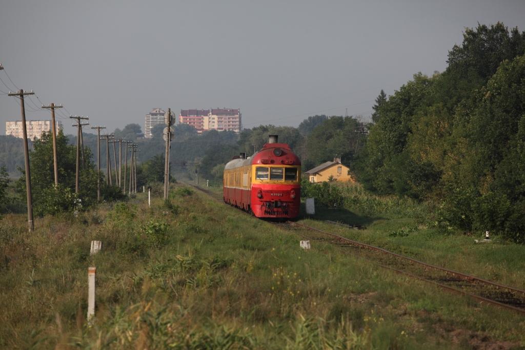 http://www.diesellokguru.de/images/RO2014/MD2014-2/MD-D1-772-1-2014-08-07-3.JPG