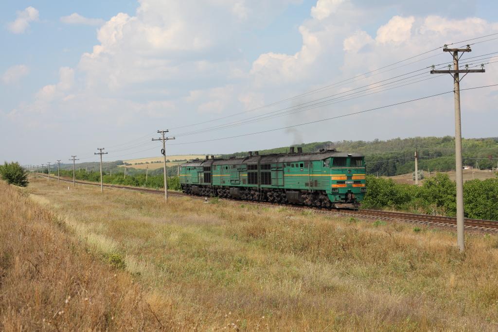 http://www.diesellokguru.de/images/RO2014/MD2014-3/MD-3TE10M-1041-2014-08-12-4.JPG