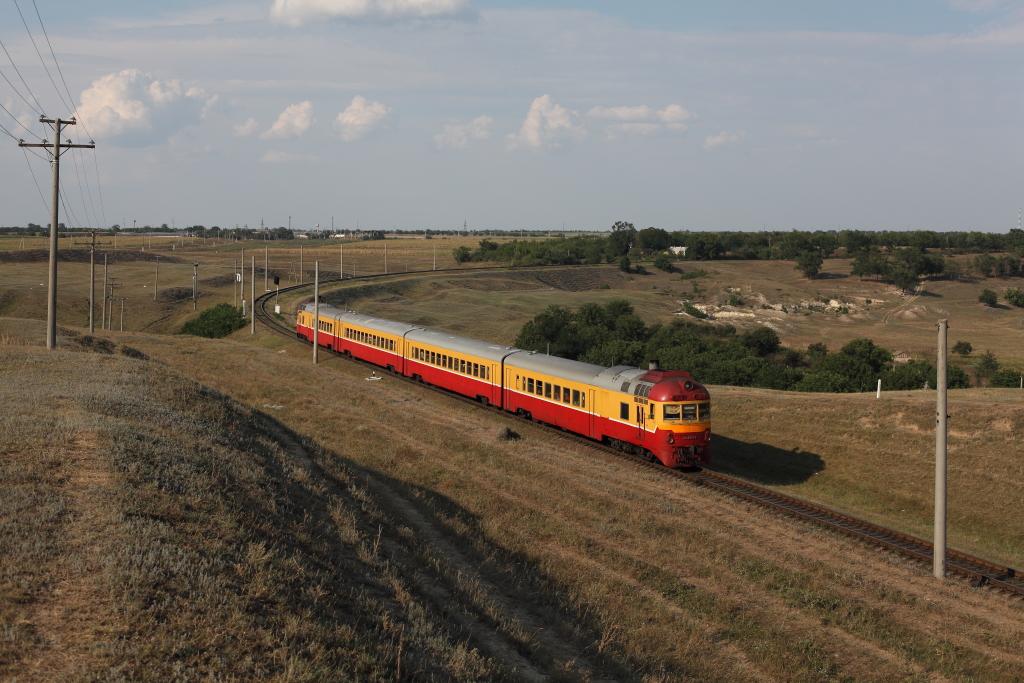 http://www.diesellokguru.de/images/RO2014/MD2014-3/MD-700-3-2014-08-10-1.JPG