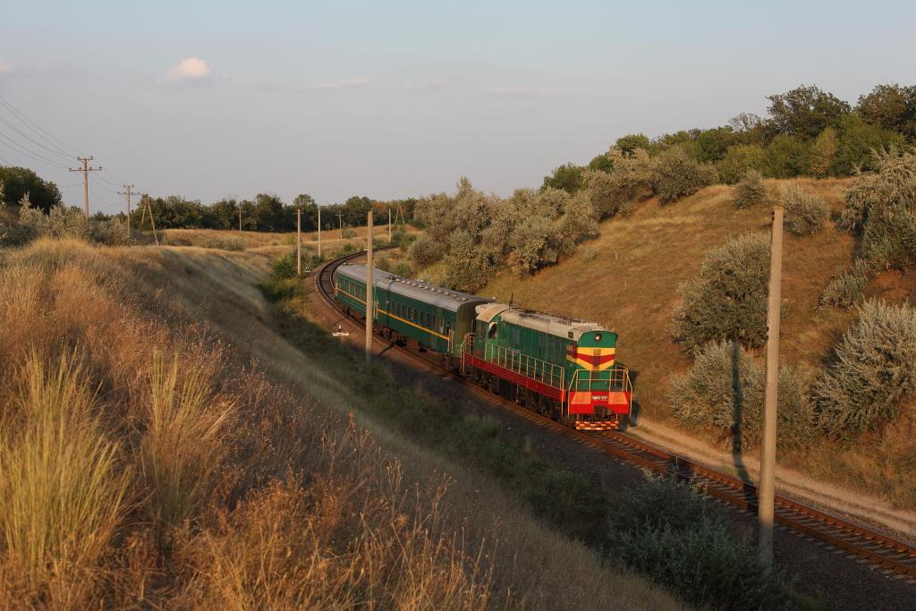 http://www.diesellokguru.de/images/RO2014/MD2014-3/MD-CME3-3217-2014-08-11-9.JPG