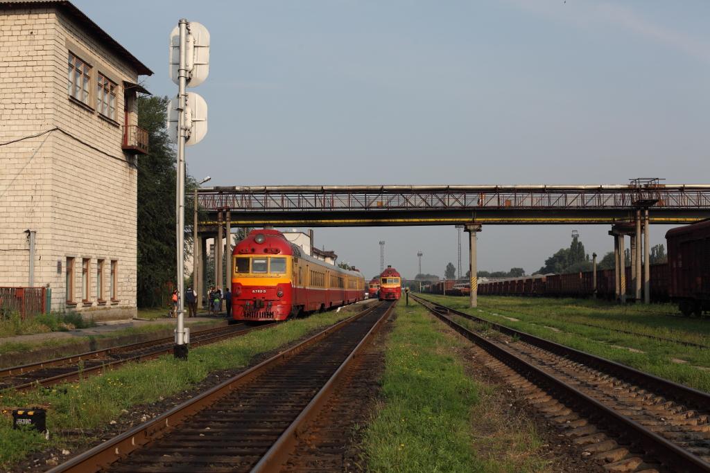 http://www.diesellokguru.de/images/RO2014/MD2014-3/MD-D1-752-3-2014-08-09-4.JPG