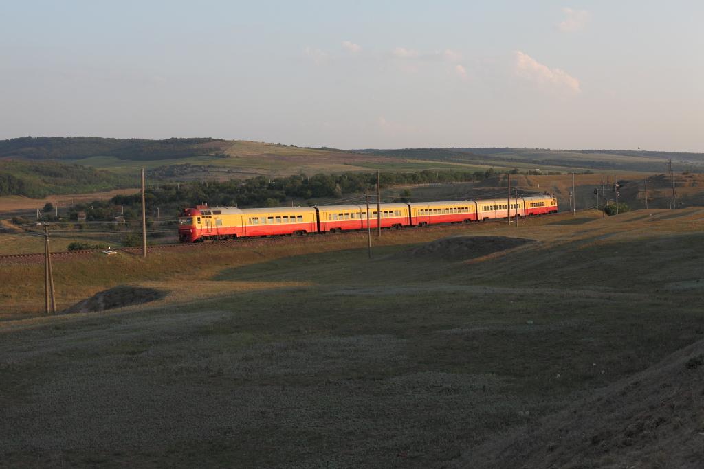 http://www.diesellokguru.de/images/RO2014/MD2014-3/MD-D1-777-1-2014-08-10-5.JPG