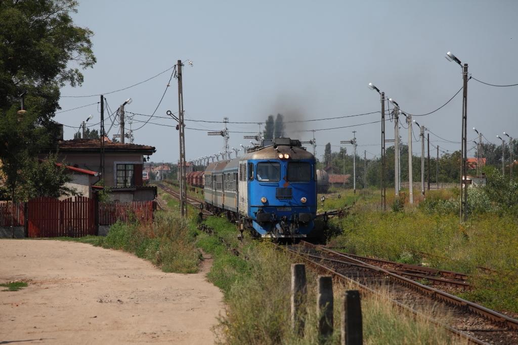 http://www.diesellokguru.de/images/RO2014/RO2014-1/RO402-60-0744-2014-08-03-5.JPG