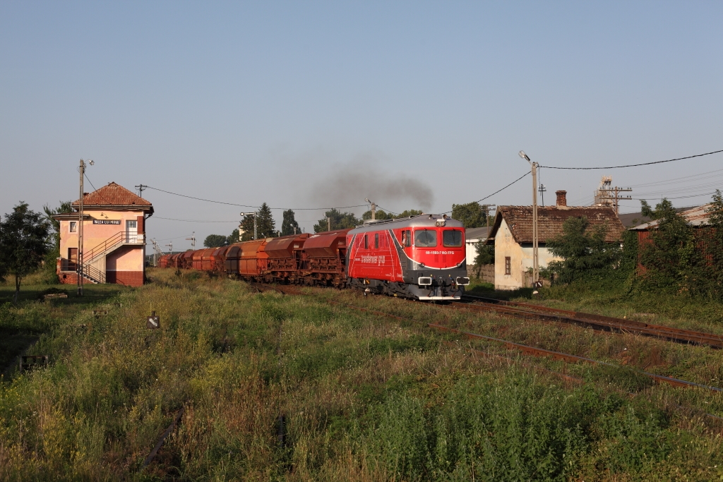 http://www.diesellokguru.de/images/RO2014/RO2014-1/RO402-60-1593-2014-08-03-3.JPG