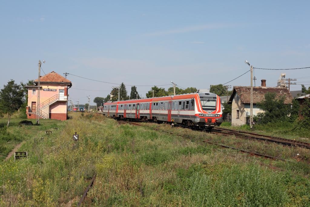 http://www.diesellokguru.de/images/RO2014/RO2014-1/RO412-76-1419-2014-08-03.JPG