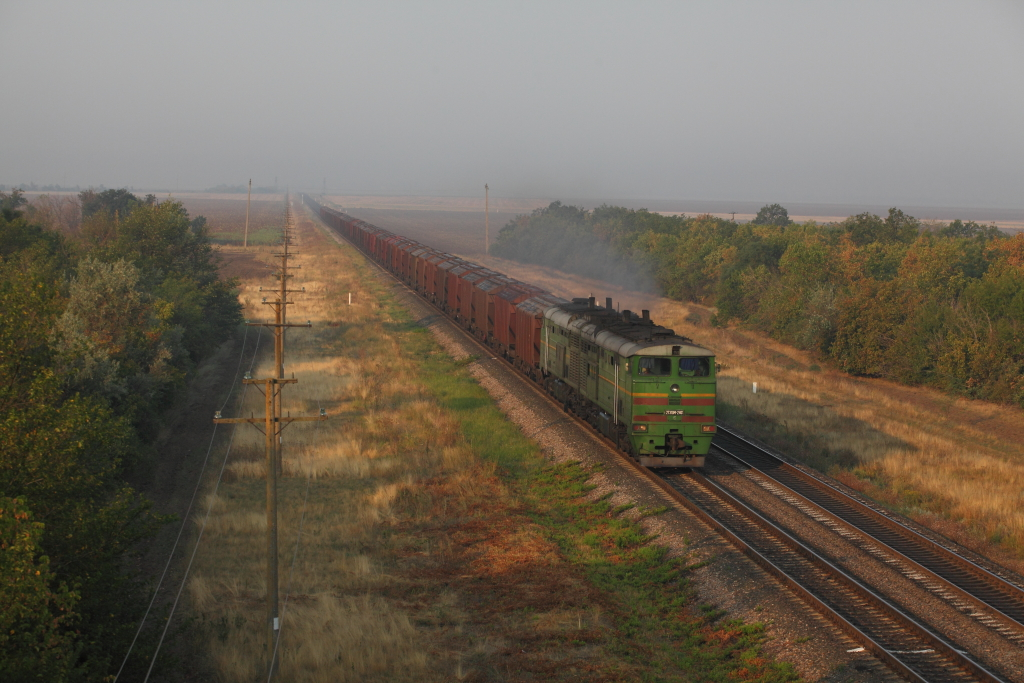 http://www.diesellokguru.de/images/RO2014/UA2014-1/UA-2TE10M-2401-2014-08-14-4.JPG