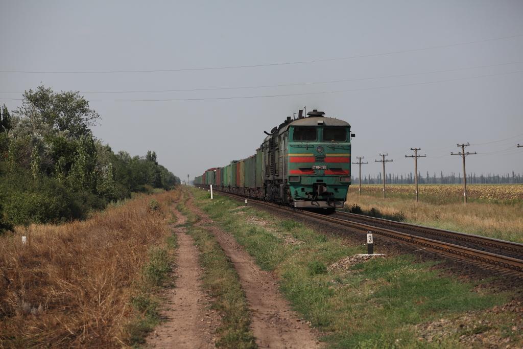 http://www.diesellokguru.de/images/RO2014/UA2014-1/UA-2TE10M-2653-2014-08-14-6.JPG