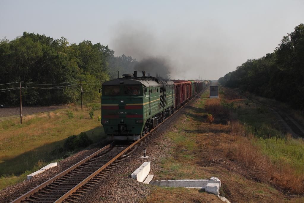 http://www.diesellokguru.de/images/RO2014/UA2014-1/UA-2TE10M-2746-2014-08-14-4.JPG