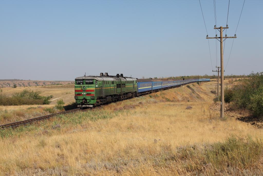 http://www.diesellokguru.de/images/RO2014/UA2014-1/UA-2TE10U-0036-2014-08-15-3.JPG