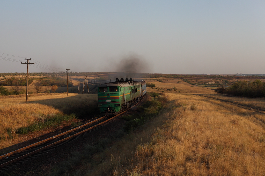 http://www.diesellokguru.de/images/RO2014/UA2014-1/UA-2TE10U-0086-2014-08-15-1.JPG