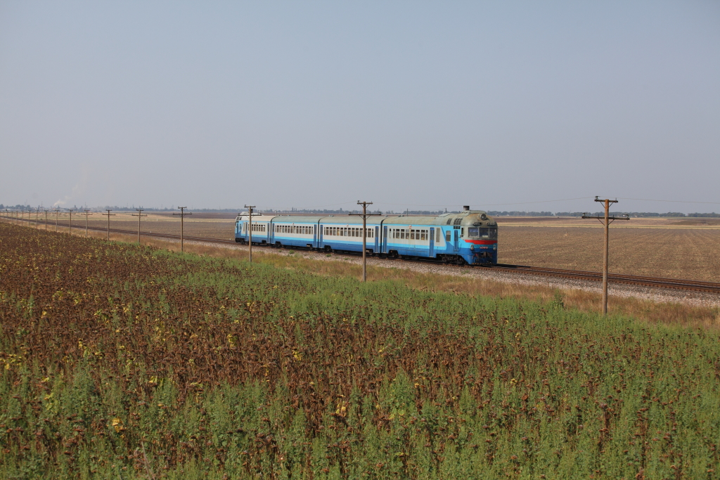 http://www.diesellokguru.de/images/RO2014/UA2014-1/UA-D1-717-3-2014-08-14-4.JPG